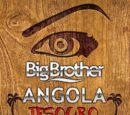 Big Brother Angola 1