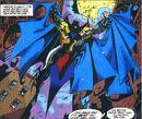 Batman Jean-Paul Valley 0023.jpg