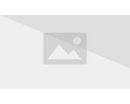 Venom (Klyntar) (Earth-616) and his Original Host from Venom Space Knight Vol 1 12 0001.png