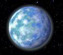 Planetas do Javin Maior