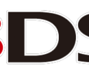 Videojuegos para Nintendo 3DS