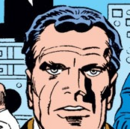 Bradford (Earth-616) from Eternals Vol 1 18 001.png