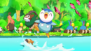 PK21 Piplup.png