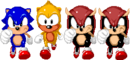 SegaSonic-Early-Intro-Cutscene-Sprites.png