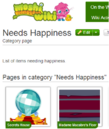 Wiki needs happiness.png