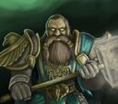Ghorin Brighthammer