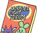 Monster Fight Friends
