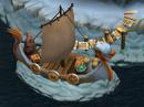 Barco del comerciante Johann - Invierno.png