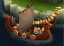 Barco del comerciante Johann.png