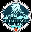 Blue Flamed Challenger.PNG