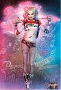Harley Quinn character poster.jpg
