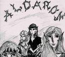 Aldaron