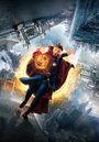 Doctor Strange textless poster 1.jpg