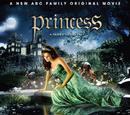 Princess (2008 Film)