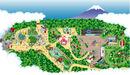 ThomasLand(Japan)Map2007.jpg