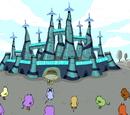 Reino de los Duendes