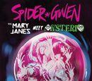 Spider-Gwen Vol 2 13/Images