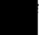 Susano'o (Emblem, Crest).png