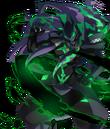 Susano'o (Story mode artwork, pre battle).png