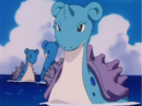 Ash Lapras Mother.png