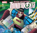 Thunderbolts Vol 3 6