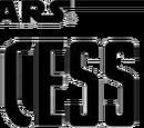 Princess Leia Vol 1 1/Images