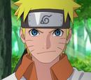 Naruto Uzumaki!! (episode)