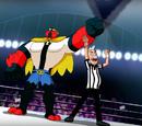 Mistrz ringu