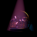 Ballora Ded.png
