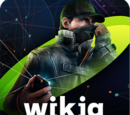 Foppes/Wikia Guides: Watch Dogs
