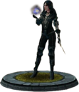 Twba character model Yennefer.png