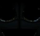 Четвёртая ночь (FNaF: SL)