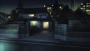 Kirigaya Residence - night view.png