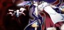 Arakune (Centralfiction, arcade mode illustration, 4).png
