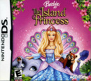 Barbie as the Island Princess (Video Game)