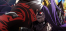Ragna the Bloodedge (Centralfiction, arcade mode illustration, 5).png