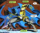 Batman Jean-Paul Valley 0025.jpg