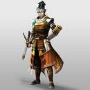 Motonari-sw4.jpg