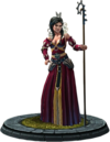 Twba character model Philippa.png