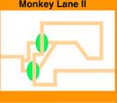 Monkey Lane II (Track)
