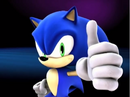 Sonic (Sonic Chronicles (The Dark Brotherhood) Trailer).png
