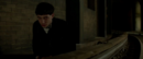 Credence Subway.png