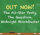 The All-Star Party