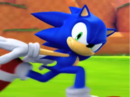 Runnin' through Green Hill Zone (Sonic Chronicles (The Dark Brotherhood) Trailer).png