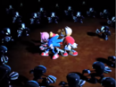 Team Sonic vs. Nocturnus Clan (Sonic Chronicles (The Dark Brotherhood) Trailer).png