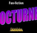 TakatoEndou/Fanfic - Vol.3