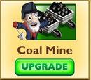 Coal Mine (HA)