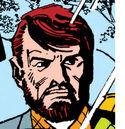 Dylan Cavanaugh (Earth-616) from Marvel Fanfare Vol 1 48 0001.jpg