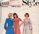 Style 4441