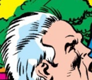 Andrew Ellis (Earth-616) from Jungle Action Vol 2 24 001.png